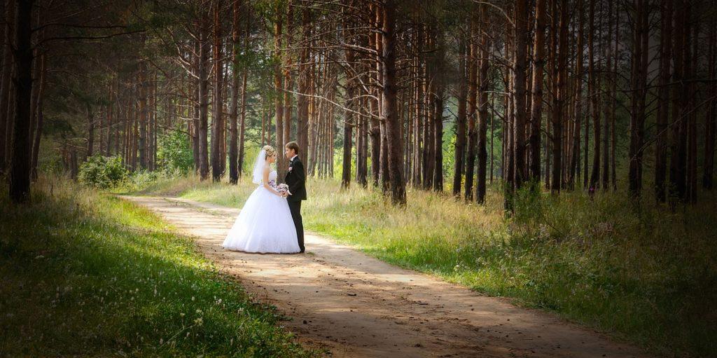 Idées de mariage en Champagne-Ardenne