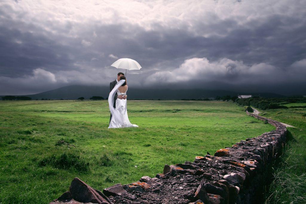 organiser mariage en Champagne-Ardenne